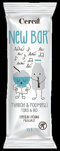 Olimpex.cz